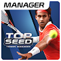 Download TOP SEED Tennis: Sports Management & Strategy Game apk