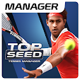 TOP SEED Te.. file APK for Gaming PC/PS3/PS4 Smart TV