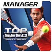 Tải Game TOP SEED Tennis