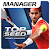 TOP SEED Tennis: Sports Management & Strategy Game file APK for Gaming PC/PS3/PS4 Smart TV