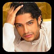 أجمل الأغاني محمد حماقي | بدون نت 2019 APK