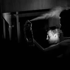 Fotógrafo de bodas Eduardo Blanco (Eduardoblancofot). Foto del 23.07.2018