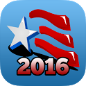 Campaign Manager - An Election Simulator icon