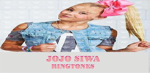 Jojo siwa ringtone on Windows PC Download Free - 1 0 - ringtones