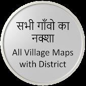 Tải Game Village Map