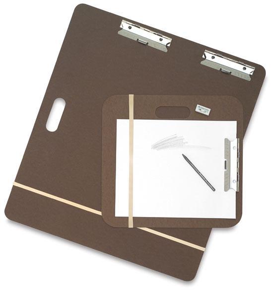 bảng vẽ bút chì than chì