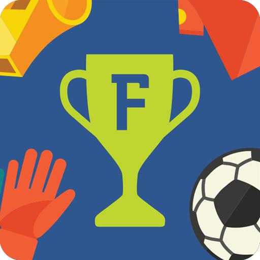 Copa Fanbolero file APK Free for PC, smart TV Download