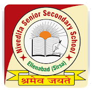 App Nivedita Senior Sec. School APK for Windows Phone