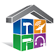 Download Home Services For PC Windows and Mac