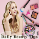 Download Daily Beauty care: Beauty Tips, Skin Hair, Face For PC Windows and Mac