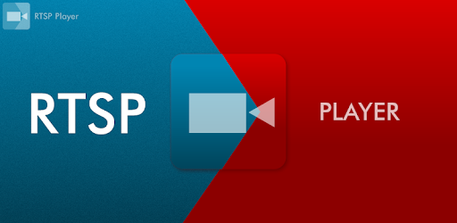 VXG RTSP Player Pro - Apps on Google Play