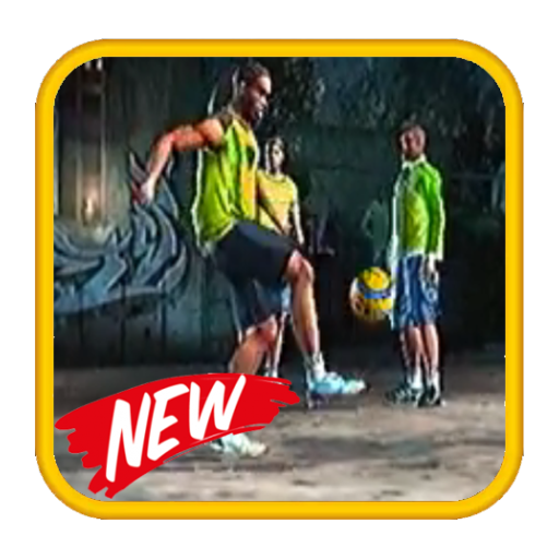 Guide Fifa Street 2