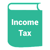 Income tax Act, 1961 - India