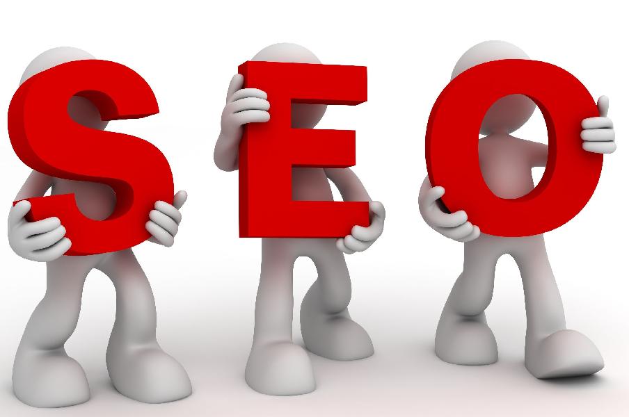 Hầu hết dịch vụ seo website uy tín đều hiển thị các thành tích, thông tin cơ bản đến khách hàng