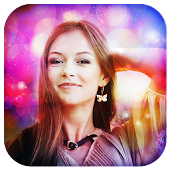 Photo Wonder Android APK Download Free By App Basic