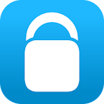 paysafecard – pay cash online Icon