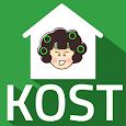 MAMIKOST, kost/room Finder App