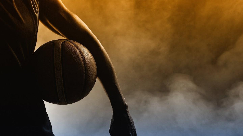 NBA Draft Combine 2018