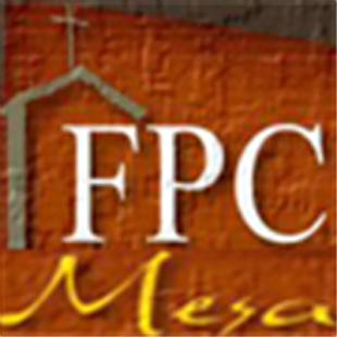 FPC Connect- screenshot thumbnail