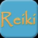 Musica Reiki-Timer icon