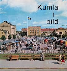 Bildresultat för Kumla stad