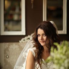 Wedding photographer Tatyana Briz (ARTALEimages). Photo of 18.07.2016