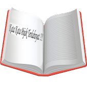 1258 Kata Kata Bijak Dahsyat