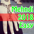 Easy Mehndi Designs 2018 download