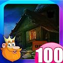 Best Escape-100  Mountain 4 icon
