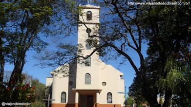 Photo: Cassilândia - Igreja de São José