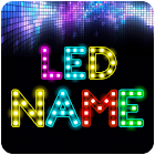LED Name icon