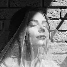 Wedding photographer Igor Kushnarev (kush). Photo of 20.01.2017