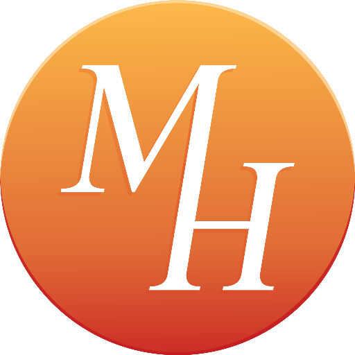 書籍App|Tafsiran Matthew Henry LOGO-3C達人阿輝的APP