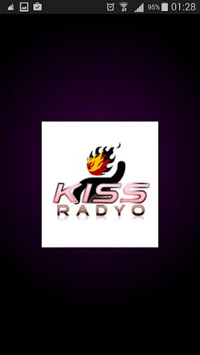 Kiss FM Türkiye