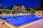 Belkon Hotel Belek