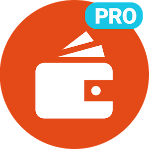vMoneyTracker Pro - Money Manager , Budget Planner APK Cracked Download