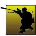 Critique de Commando Strike 3D icon