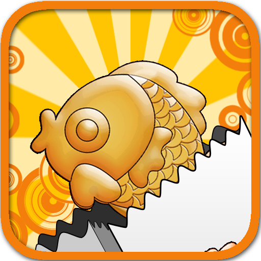 Hot Fish-shaped buns file APK for Gaming PC/PS3/PS4 Smart TV