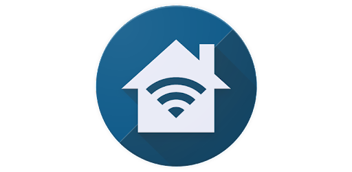 TinyMatic - HomeMatic for your pocket! 2 14 2 apk download