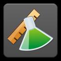 單位換算 (Unit Converter) icon