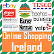Online Shopping Ireland - Ireland Shopping APK