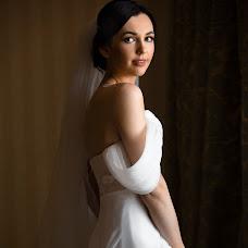 Wedding photographer Sergey Golovachev (Melo). Photo of 29.10.2018