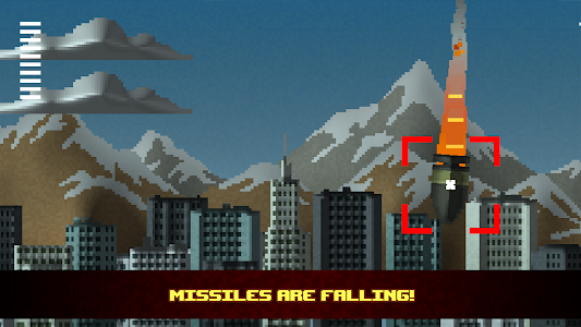 BeatDefense-Music and Missiles v1.4