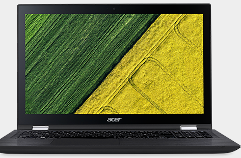 Acer Spin  SP315-51 Drivers  download