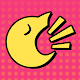Sounds Stupid - Party Game for PC-Windows 7,8,10 and Mac