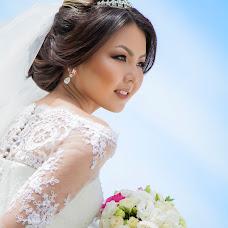 Wedding photographer Elnar Ernisov (EE18). Photo of 24.05.2015