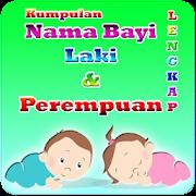 Nama Bayi Dengan Artinya