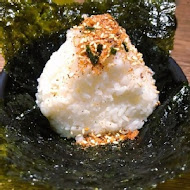 燒肉同話(台北光復南店)