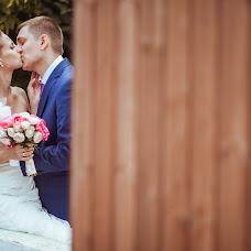 Wedding photographer Mariya Bashkatova (Mariagreece). Photo of 16.01.2014