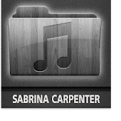 Sabrina Carpenter Songs